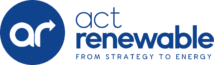 act renewable